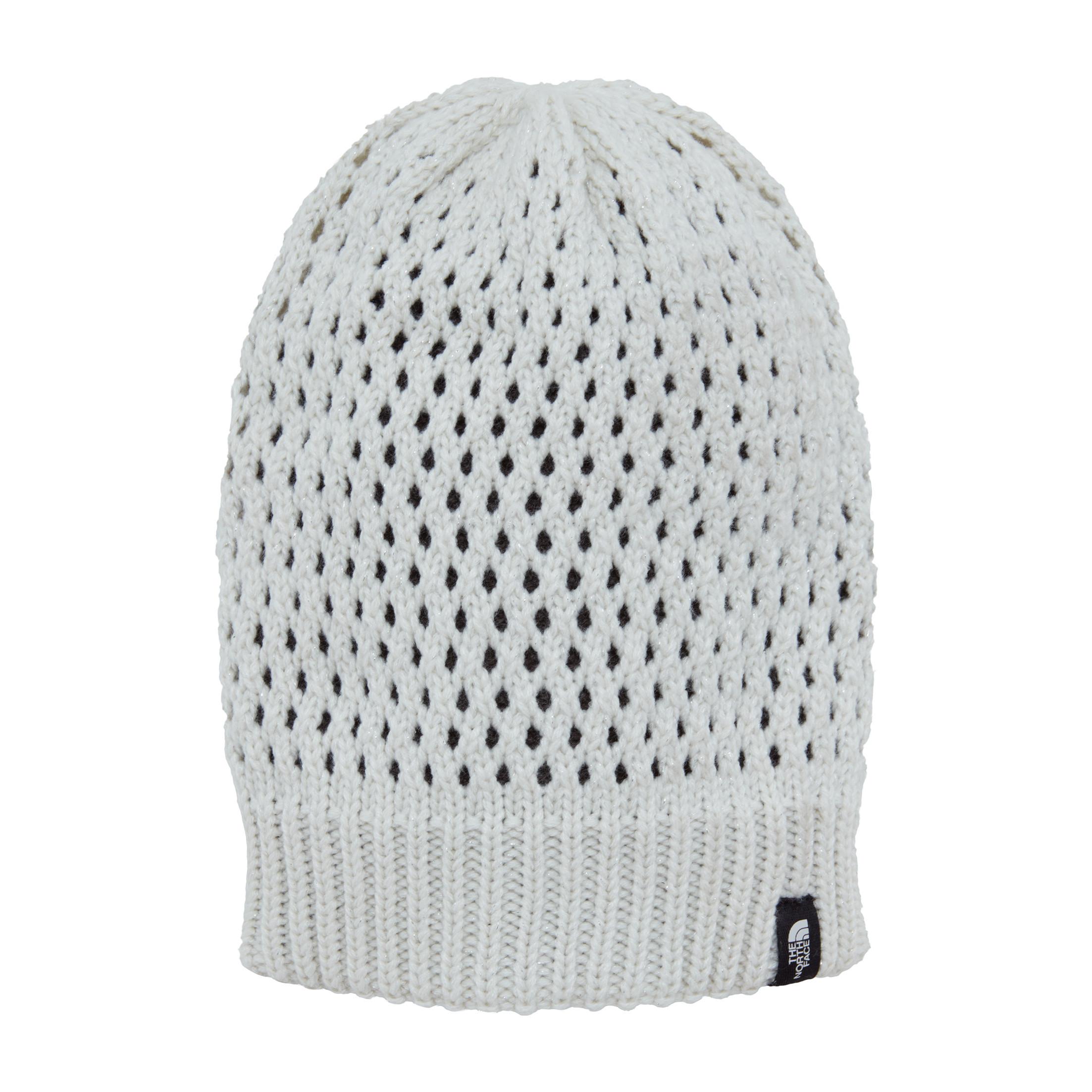 b710de351 Caciula iarna The North Face Shinsky-Knitting Club Collection Sku ...