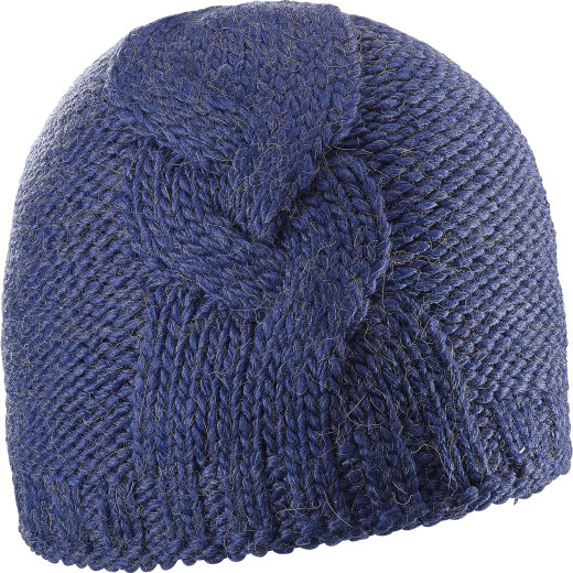 Salomon Diamond Beanie