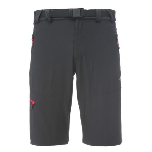 Pantoloni The North Face Paseo Short