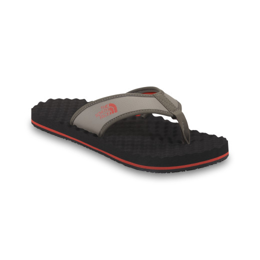 Slapi The North Face Base Camp Flip Flop