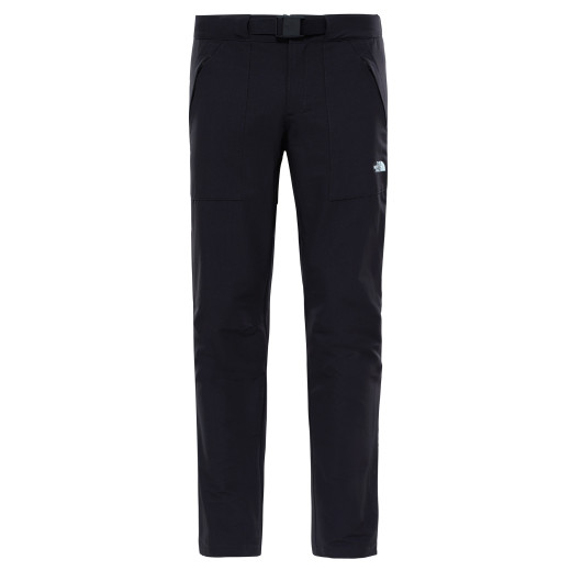 Pantaloni The North Face Tansa
