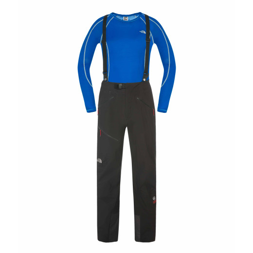 Pantaloni The North Face Point Five Ng