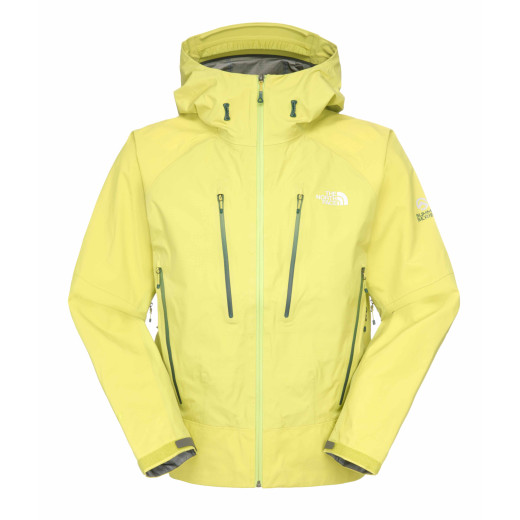 Jacheta Ski The North Face Kichatana