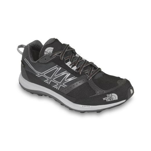 Pantofi  Trail Running The North Face Ultra Guide Gtx