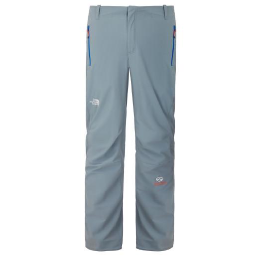 Pantaloni The North Face M Satellite