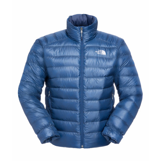 Jacheta Puf The North Face Super Diez