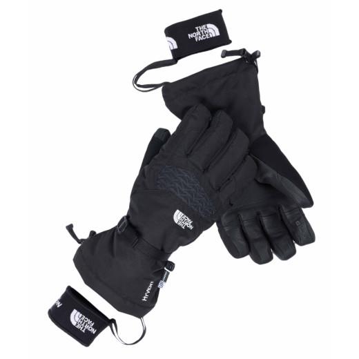 Manusi The North Face Etip Face Glove