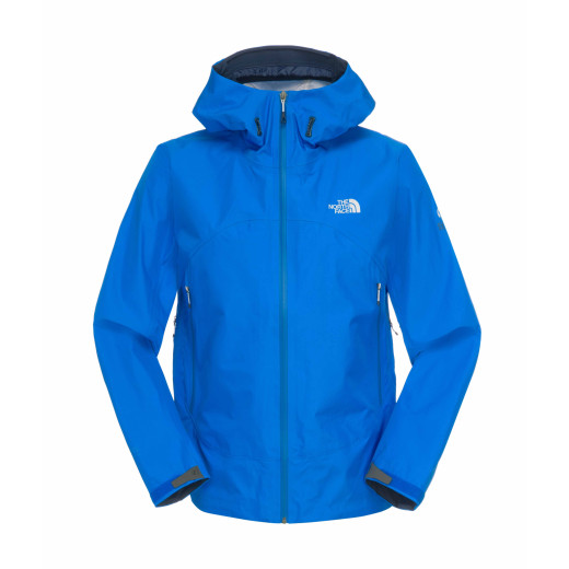 Jacheta Ski The North Face Alpine Project