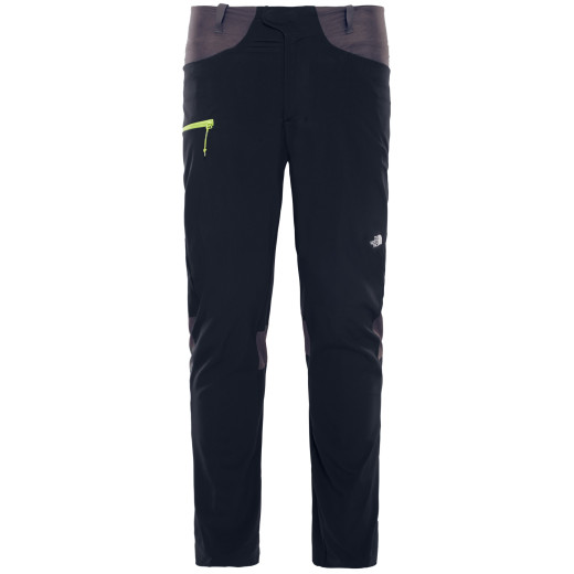 Pantaloni The North Face M Subarashi