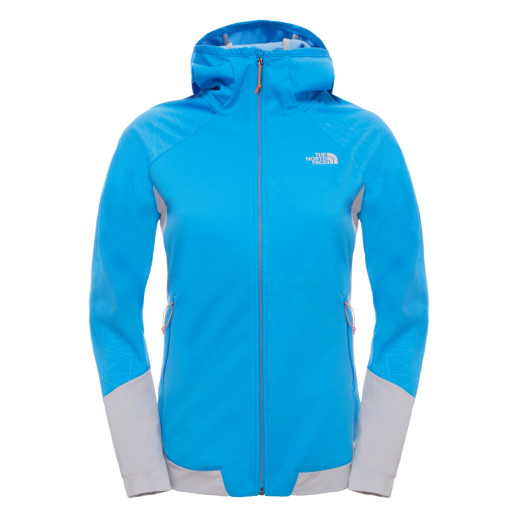 Geaca The North Face W Aterpea Full Zip Hoodie