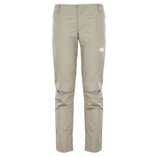 Pantaloni The North Face W T-Chino