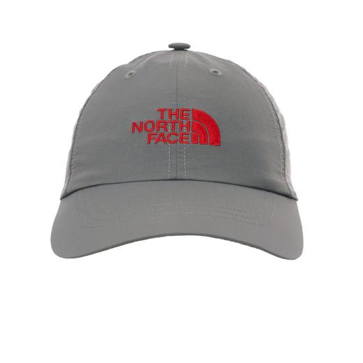 Sapca The North Face Horizon Ball Cap