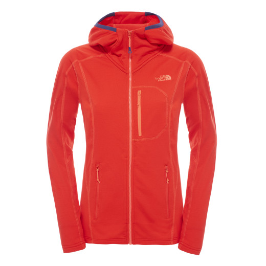 Jacheta The North Face W Incipient Hooded