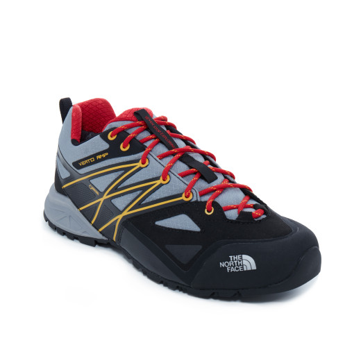 Pantofi The North Face Verto Amp Gore-Tex®