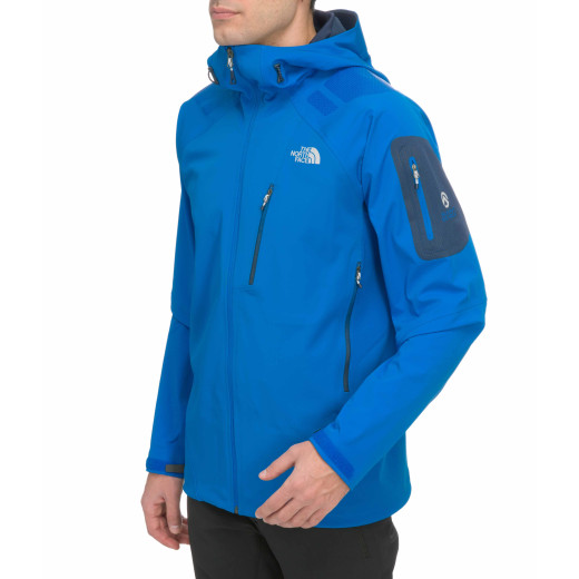 Jacheta Ski The North Face Alloy