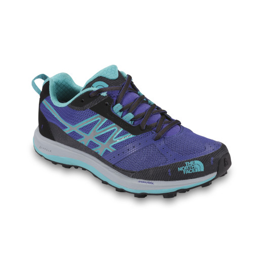 Pantofi Alergare The North Face Ultra Guide
