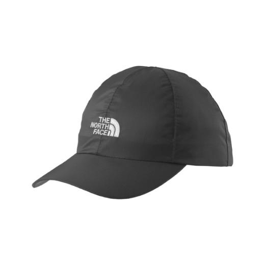 Sapca The North Face HyVent Logo Hat