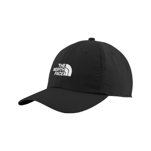 Sapca The North Face Horizon Hat
