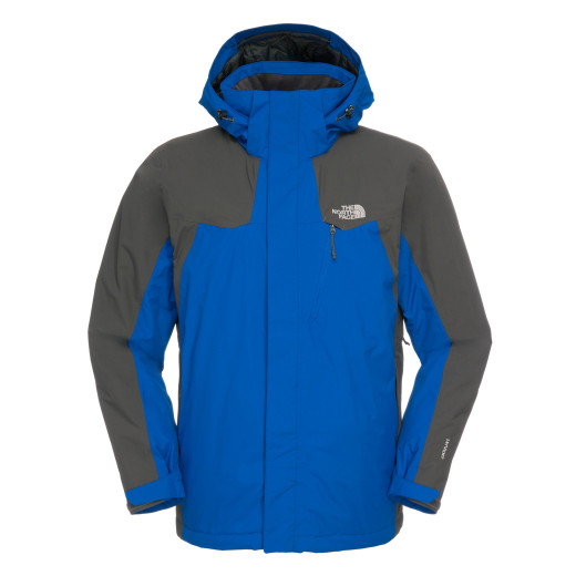Jacheta The North Face Inlux Insulated