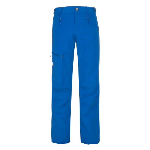 Pantaloni Ski The North Face Stanton