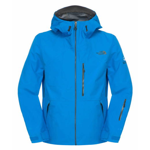 Jacheta Ski The North Face Sickline