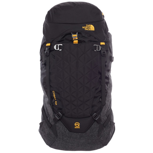 Rucsac The North Face Cobra 52