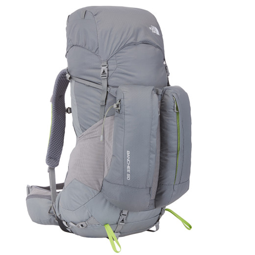 Rucsac The North Face Banchee 50 S/M