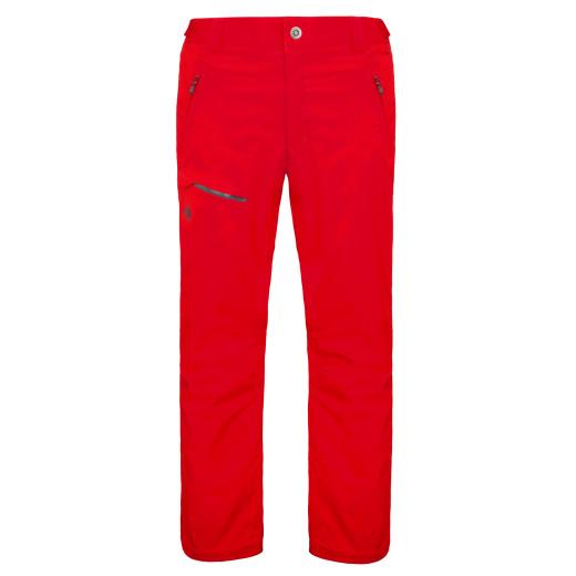 Pantaloni The North Face M JEPPESON FW14