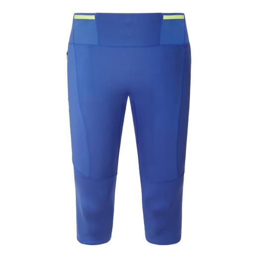 Pantaloni The North Face W Better Than Naked Capri