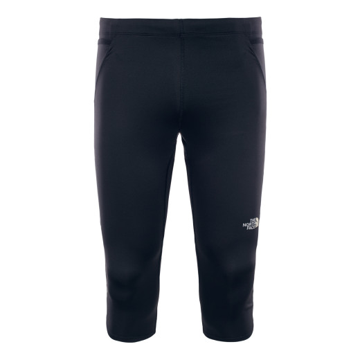 Pantaloni The North Face M Better Than Naked Capri
