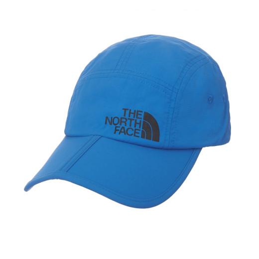Sapca The North Face Horizon Folding Bill Cap
