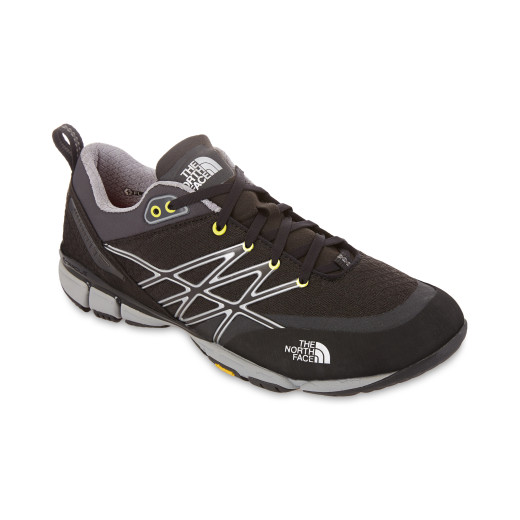 Pantofi The North Face M Ultra Kilowatt