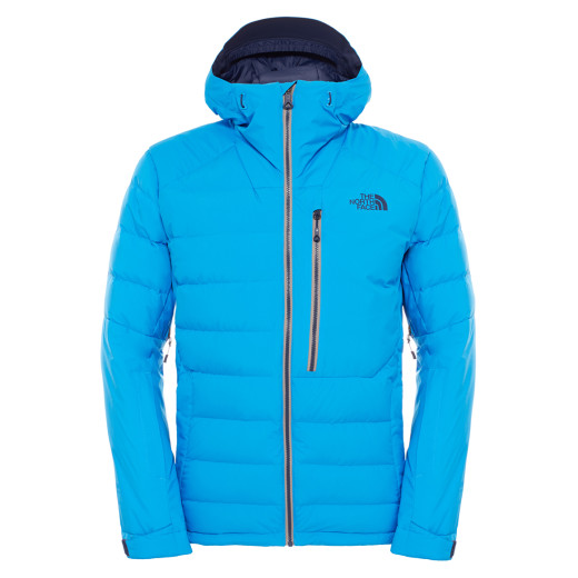 Geaca The North Face M Point It Down