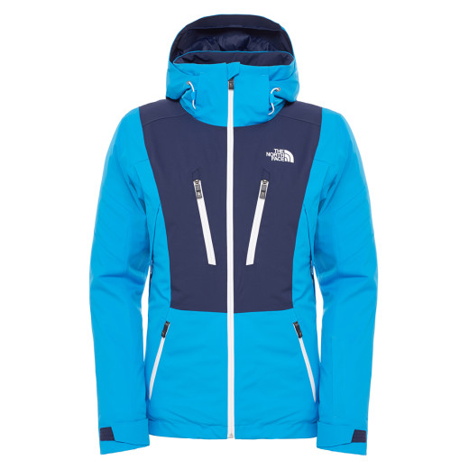 Geaca The North Face M Furggen