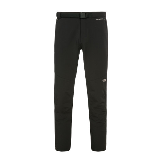 Pantaloni The North Face M DIABLO FW14 LONG