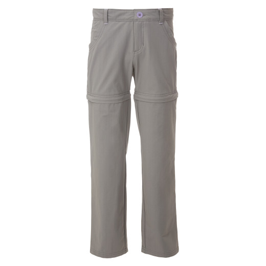 Pantaloni Copii The North Face Girl Argali Convertible Hike