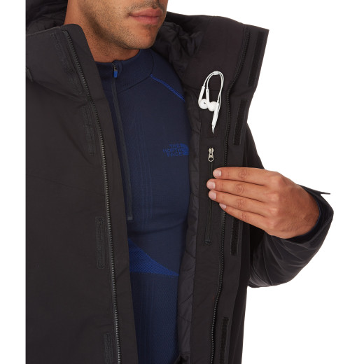 Geaca The North Face M INDEPENDENCE FW14