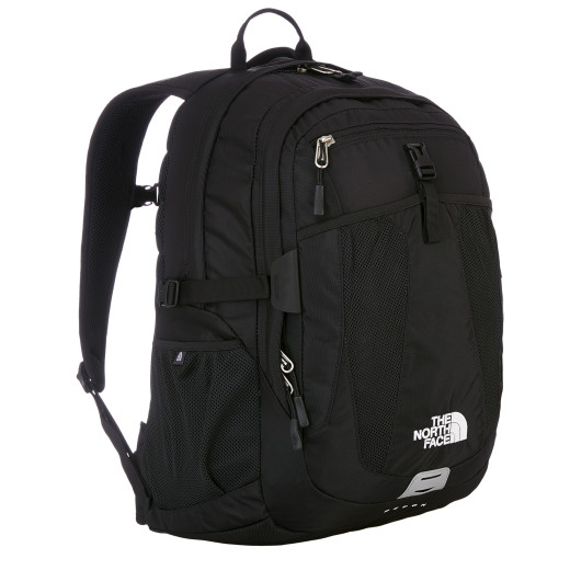 Rucsac The North Face RECON 29L FW14