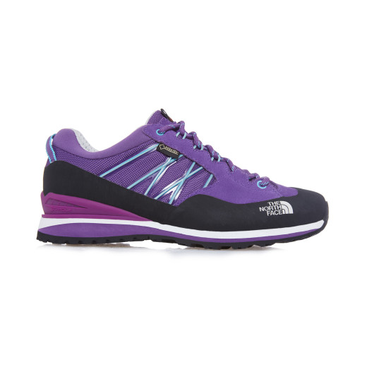 Pantofi The North Face W Verto Plasma II GTX