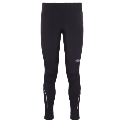 Pantaloni The North Face W Winter Warm Tight