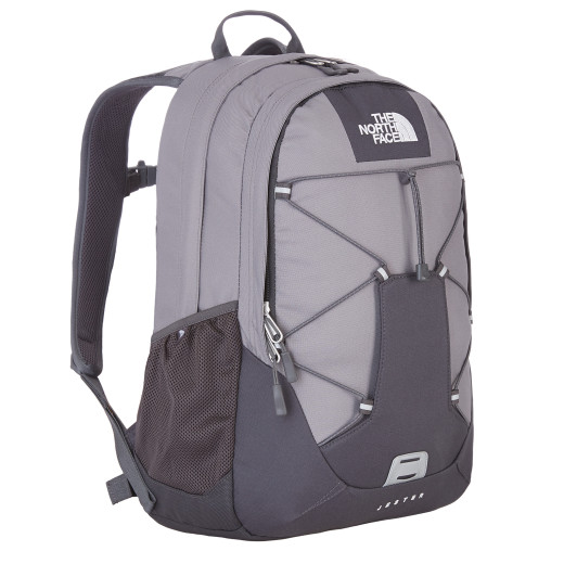 Rucsac The North Face JESTER 27L FW14