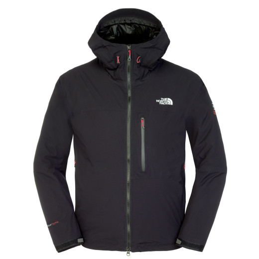 Geaca The North Face M MAKALIDAS INSULATED FW14