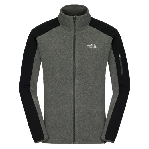 Jacheta The North Face M GLACIER DELTA FULL ZIP FW14