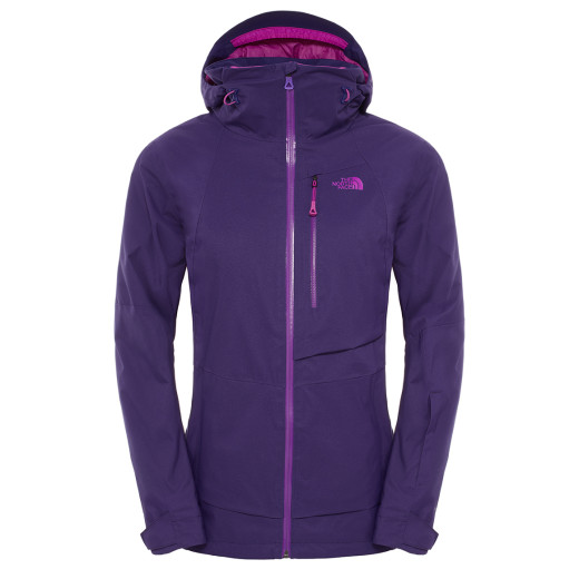Geaca The North Face W Sickline Insulated
