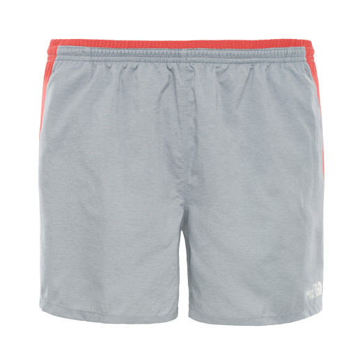 Sort The North Face M Better Than Naked Short 5