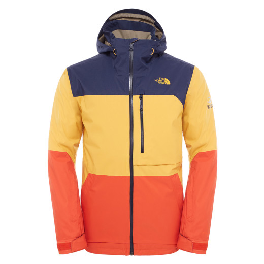 Geaca The North Face M Sickline