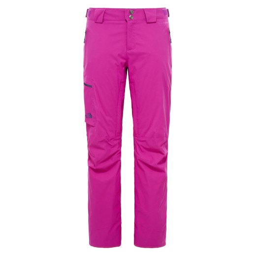 Pantaloni The North Face W Sickline Insulated