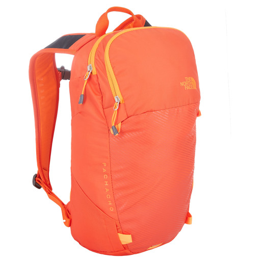 Rucsac The North Face Pachacho