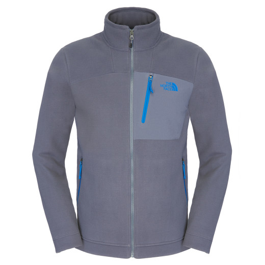 Jacheta The North Face M CHIMBARAZO PRO FULL ZIP FW14