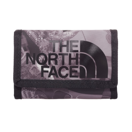 Portofel The North Face Base Camp Wallet
